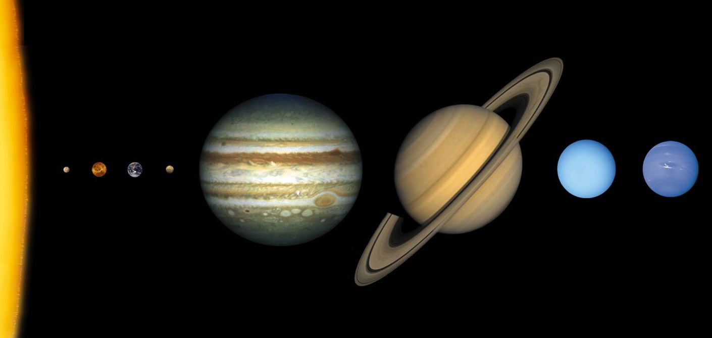 difference etoile et planete