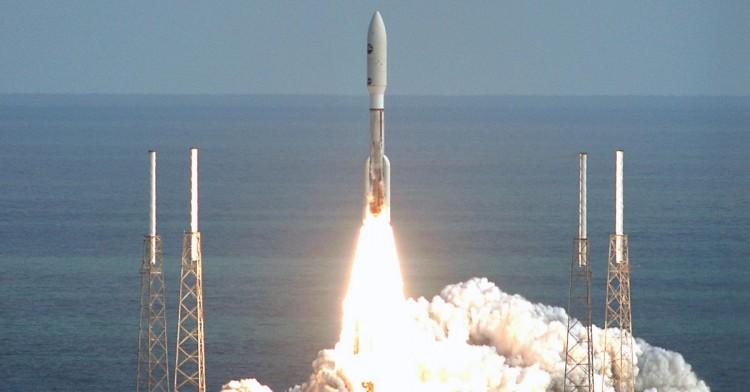 New_Horizons_AtlasV