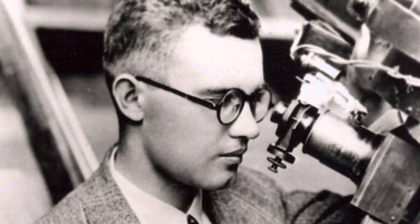 clyde_tombaugh
