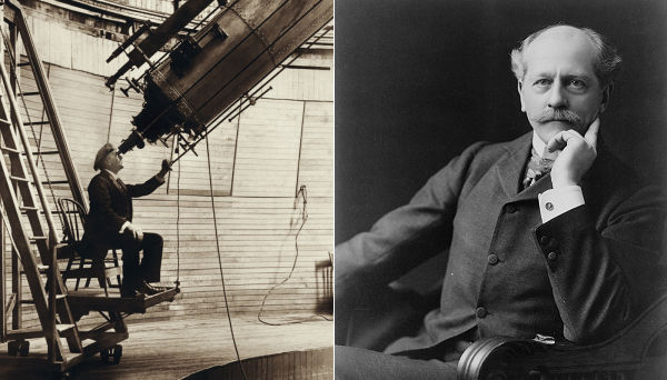 percival_lowell