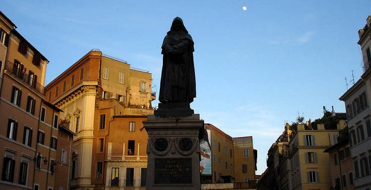statue_bruno