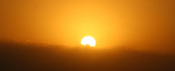 emc2_soleil