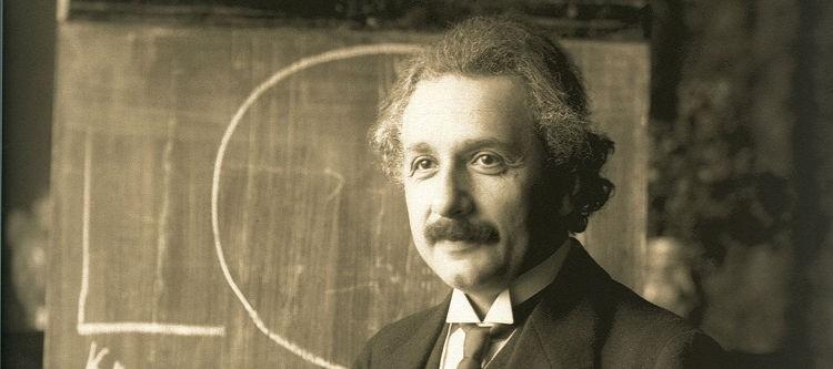 Einstein_7