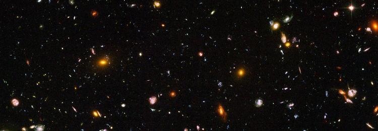 galaxies_2