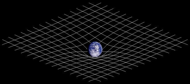 relativite_generale_courbure